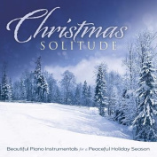 Christmas Solitude