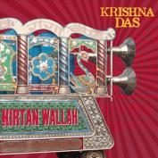 Kirtan Wallah *
