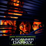 Scanner Darkly [Limited Edition]