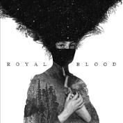 Royal Blood [LP] [Parental Advisory]