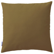 JinStyles Soft & Thick Cotton Canvas Accent Decorative Throw Pillow / Cushion Covers