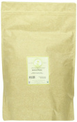 Zhena's Gypsy Tea Sense of Peace Organic Loose Tea, 470ml Bag