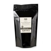 Rishi Tea Organic, Peach Blossom, 0.5kg