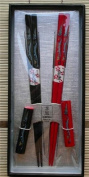 Japanese Chopsticks Gift Set
