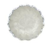 Julia Knight Peony Petite Bowl, 10cm , Snow