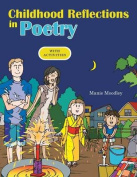 Childhood Reflections in Poetry