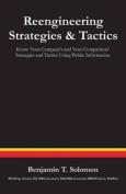 Reengineering Strategies and Tactics