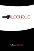 One Alcoholic