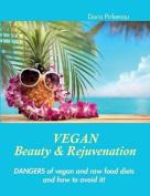 Vegan Beauty & Rejuvenation