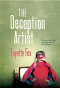 The Deception Artist