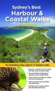 Sydney's Best Harbour & Coastal Walks,