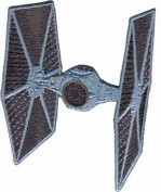 Application Star Wars Tie Fighter Patch