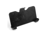for Samsung Galaxy Note 3 Replacement Belt Clip for OtterBox Defender Cases