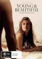 Young And Beautiful [Region 4]