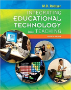 Integrating Educational Technology into Teaching, Enhanced Pearson eText -- Access Card
