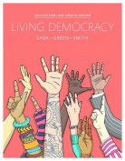 Living Democracy, 2014 Elections and Updates Edition