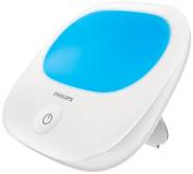 Philips Golite Blue Energy Light