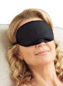 Blackout Sleep Mask