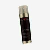 Clarins Double Serum Complete Age Control Concentrate, 45ml