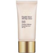 Double Wear All Day Glow BB Moisture Makeup SPF 30 - # Intensity 2.0, 30ml/1oz