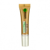 Skin Naturals BB Cream Skin Perfector Eye Roll-On  (Medium), 7ml/0.23oz