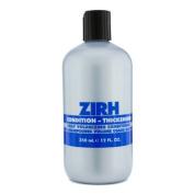 Thickening Daily Volumizing Conditioner, 350ml/12oz