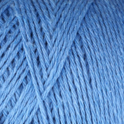 Premier Cotton Grande Yarn (59-11) Cornflower