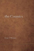 The Cosmics ... and the Origins of Consciousness