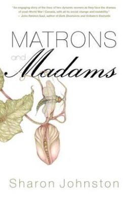 Matrons and Madams