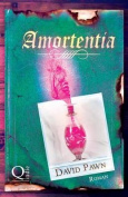 Amortentia [GER]