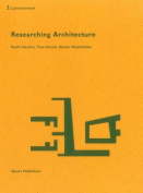 Researching Architecture