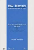 Bohr-Jessen Limit Theorem, Revisited