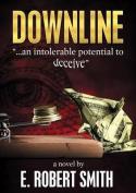 Downline