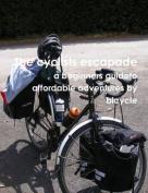 The Cyclists Escapade