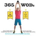 365 Wods