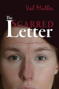 The Scarred Letter