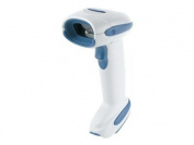 DS6878-HC Handheld Bar Code Reader