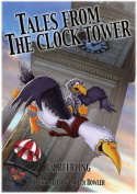 Tales from the Clock Tower