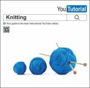 You Tutorial Knitting