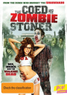 The Coed and the Zombie Stoner [Region 4]