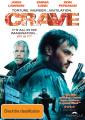 Crave [Region 4]