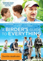 A Birder's Guide to Everything [Region 4]