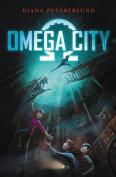 Omega City (Omega City)