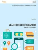 CP0990 - 486670 Consumer Behaviour