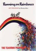 Running on Rainbows