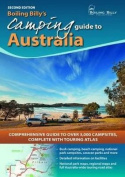 Boiling Billy's Camping Guide to Australia