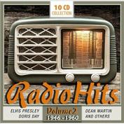 Golden Radio Hits 1946-60