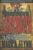 Forbidden Secrets of the Labyrinth