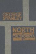 North of California St.