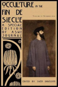 Occulture in the Fin de Siecle